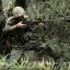 Alert Line AL100021 WWII USMC - Browning Automatic Rifle (BAR) Gunner Set thumbnail 17