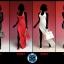 SUPER DUCK C016 1/6 Dresses and handbag set thumbnail 1