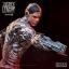 Iron Studios 1/10 Justice League Set 6 thumbnail 35
