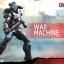 Hot Toys MMS344D15 CAPTAIN AMERICA: CIVIL WAR - WAR MACHINE MARK III thumbnail 2
