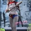 Hot Toys MMS383 SUICIDE SQUAD - HARLEY QUINN thumbnail 6