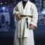 HOTTOYS MMS283 Star Wars: Episode IV A New Hope - Obi-Wan Kenobi thumbnail 9