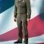 POPTOYS X19B ชุดทหารกัปตันอเมริกา thumbnail 4