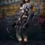 ENTOYS ET002 Blade Girl VOL.2 - Viper thumbnail 5