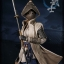 POPTOYS W001 Warrior Women Series - Female Ronin Nobushi thumbnail 9
