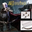 HaoYuToys ZH007 Elf Archer thumbnail 2