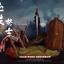 25/04/2018 WJM 1801 1/6 YUAN RONG CROSSBOW thumbnail 16