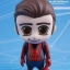 Hot Toys COSB370 SPIDER-MAN: HOMECOMING - SPIDER-MAN: HOMECOMING (SET 4) thumbnail 2