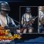 25/07/2018 SWtoys FS016 Battle Royale Girl - OL killer thumbnail 2