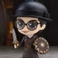 Hot Toys COSB418 WONDER WOMAN - DIANA PRINCE thumbnail 3