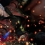 Asmus Toys DMC001 The Devil May Cry Series - The DANTE (DMCiV) Regular Version thumbnail 5