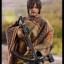 ThreeZero x amc 3Z0021 The Walking Dead - Daryl Dixon thumbnail 19