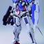 BANDAI METAL BUILD - EXIA GN-001 REREPAIR III thumbnail 1