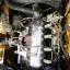 ขายแล้ว TCM FD25Z2 น้ำหนักยก 2.5 ตัน เครื่องดีเซล เสาสูง 3 เมตร งาเทคว่ำหงาย thumbnail 25