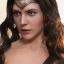 Hot Toys MMS359 BATMAN V SUPERMAN: DAWN OF JUSTICE - WONDER WOMAN thumbnail 7