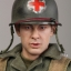DID Corp A80126 77th Infantry Division Combat Medic - Dixon thumbnail 27