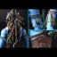 HOT TOYS MMS 159 Avatar - Jake Sully thumbnail 13