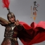 MiVi Pro+ 1/6 Qin Empire - General Meng Yi thumbnail 8