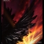 LUCIFER LXF1701D Wings of fallen (Deluxe Edition) thumbnail 35