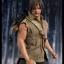 ThreeZero x amc 3Z0021 The Walking Dead - Daryl Dixon thumbnail 6