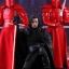 Hot Toys MMS438 STAR WARS: THE LAST JEDI - KYLO REN thumbnail 12