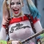 Hot Toys MMS383 SUICIDE SQUAD - HARLEY QUINN thumbnail 7