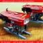 เครื่องยนต์ขนาดเล็ก Gloden Blow ขนาด 14 แรงม้า รุ่นใหม่ สตาร์ทมือ thumbnail 2