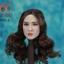 OC TOYZ OTOO2A / OT002B / OT002C Asian female headsculpt thumbnail 9