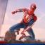 21/08/2018 Hot Toys VGM31 MARVEL'S SPIDER-MAN - SPIDER-MAN (ADVANCED SUIT) thumbnail 14