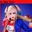 *Stop supply* Dark Side Toys 1/6 Queen Joker thumbnail 10