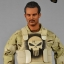 MSE 1/6 Seal Team 3 Charlie Platoon MARC LEE thumbnail 22