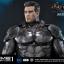 Prime 1 Studio MMDC-01BD BATMAN BATTLE DAMAGE VERSION (BATMAN ARKHAM KNIGHT) thumbnail 34