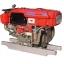 เครื่องยนต์ขนาดเล็ก Gloden Blow ขนาด 14 แรงม้า รุ่นใหม่ สตาร์ทมือ thumbnail 3