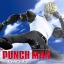 ThreeZero 3Z0029 One Punch Man - Genos (Exclusive Version) thumbnail 24