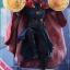 Hot Toys MMS387 DOCTOR STRANGE - DOCTOR STRANGE thumbnail 16