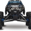 SUMMIT 4WD Extreme Terrain Monster Truck WithTQ 2.4GHz Radio System #5607 thumbnail 12