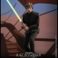 Hot Toys MMS429 STAR WARS: EPISODE VI RETURN OF THE JEDI - LUKE SKYWALKER thumbnail 13