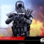 Hot Toys MMS385 ROGUE ONE: A STAR WARS STORY - DEATH TROOPER (SPECIALIST) thumbnail 1