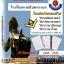 แนวข้อสอบ นักเรียนนายสิบทหารบก,เรือ,อากาศ thumbnail 1