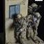 *ยกเลิกการผลิต* Proportion War No.PW001 1/6 Afghanistan Diorama thumbnail 25