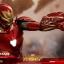 01/04/2018 Hot Toys MMS473D23 AVENGERS: INFINITY WAR - IRON MAN thumbnail 6