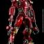King Arts 1/9 DFS032 Diecast Action Iron Mark XXXV thumbnail 6