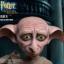 Star Ace SA0043 1/6 Dobby the House Elf thumbnail 8