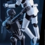 Hot Toys MMS406 ROGUE ONE: A STAR WARS STORY - K-2SO thumbnail 10