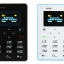 Ultra Thin CARD Phone มือถือแบบการ์ด อย่างบาง แบตอยู่ได้เกือบ 1 เดือน thumbnail 10