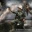 Alert Line AL100021 WWII USMC - Browning Automatic Rifle (BAR) Gunner Set thumbnail 14
