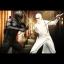 HOT TOYS G.I.JOE Retaliation: Storm Shadow thumbnail 10