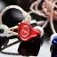 ขาย TFZ King Pro หูฟัง HiFi ไดร์เวอร์ graphene สายถักOFC ระดับ5N thumbnail 4
