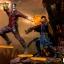 24/07/2018 Iron Studios - Doctor Strange BDS Art Scale 1/10 Avengers Infinity War thumbnail 2