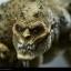 Killer Croc - Premium Format™ Figure by Sideshow Collectibles thumbnail 15